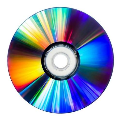 DVD or Game Rental Savvy Perks