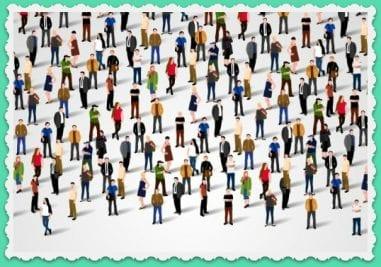 FAQ Substantial Savings Network of People