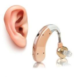 Hearing Assistance Savvy Perks