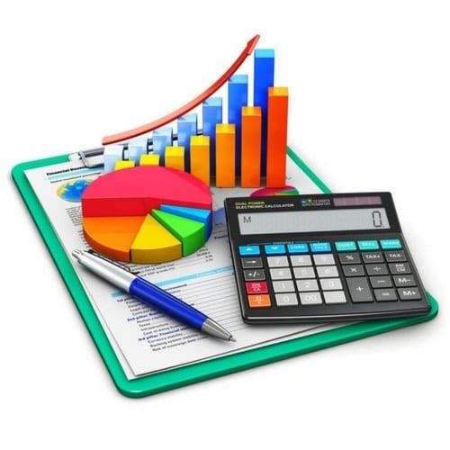 Tax Preparation Savvy Perks