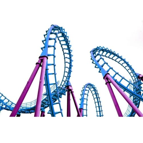 Theme Parks, Savvy Perks