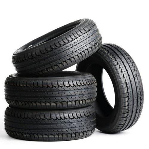 Tires, Savvy Perks