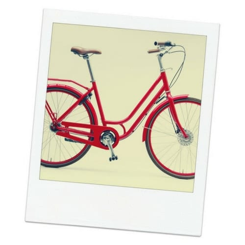 Bicycle Rentals - Purchase, Savvy Perks, Benefits for Small Benefits