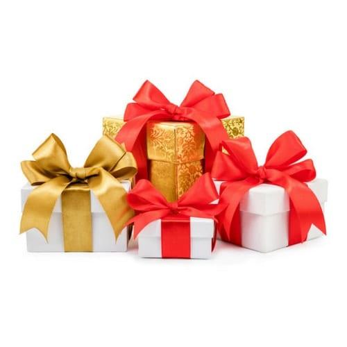 Gifts, Gift Certificates - Savvy Perks, Benefits for Small Benefits