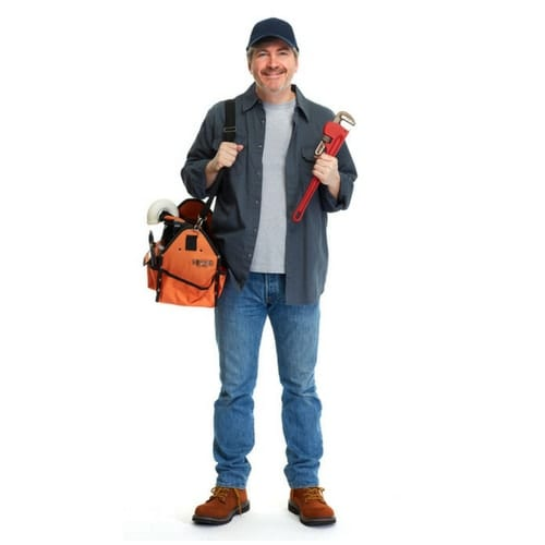 Plumber - Savvy Perks, Benefits for Small Benefits