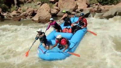 whitewater rafting_1