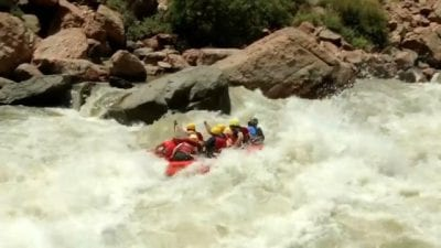 whitewater rafting_2