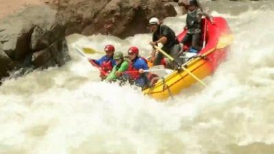 whitewater rafting_3