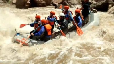 whitewater rafting_6