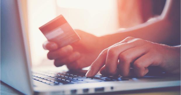 Kohl's, Online Shopping