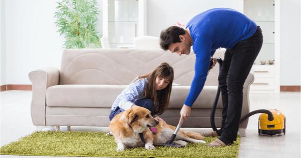 ASPCA Pet Health Insurance | Savvy Perks