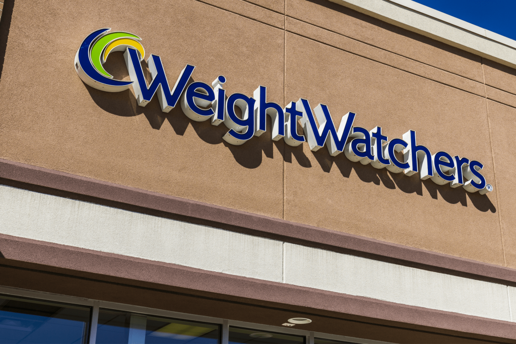 Weight Watchers, Featured Image
