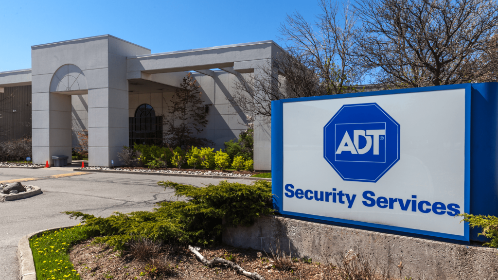 ADT Featured Image