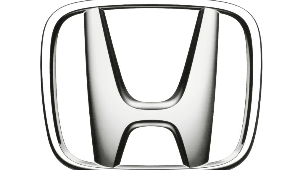 Honda Featured Image