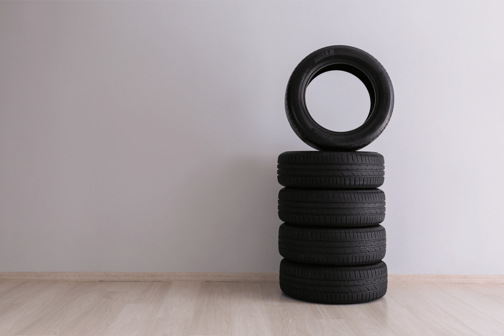 Expert Tire Featured Image