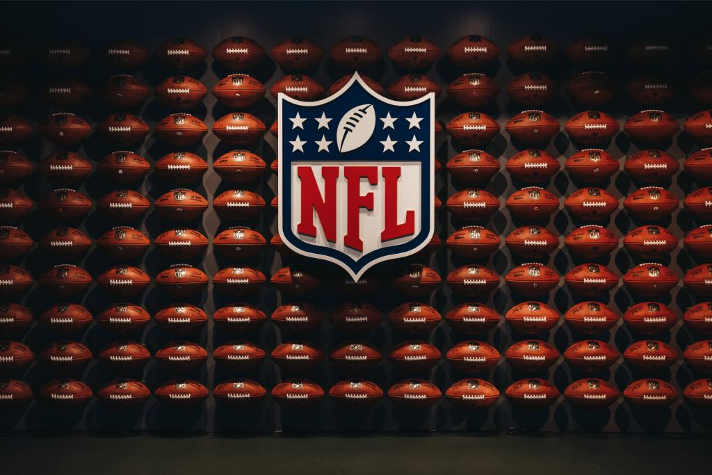 NFL Shop Featured Image