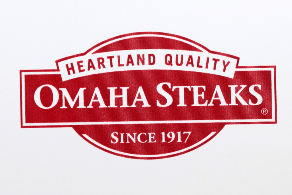 Omaha Steaks Featured Image