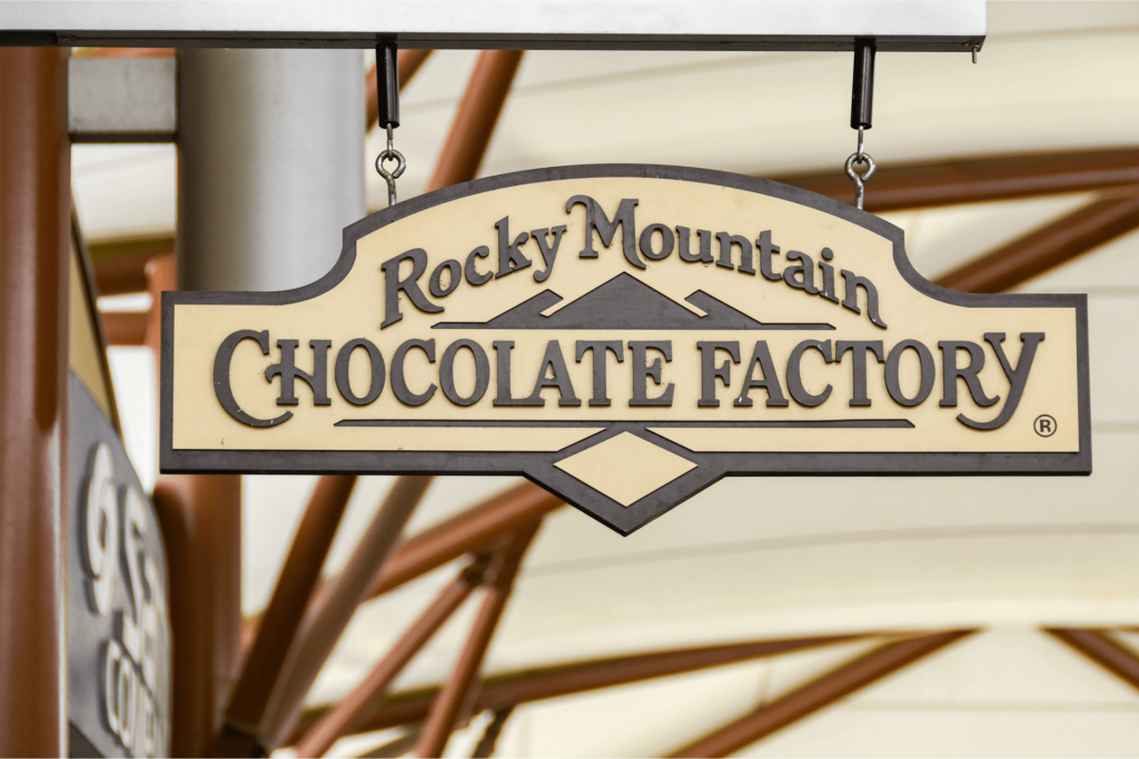 Rocky Mountain Chocolate Factory Featured Image