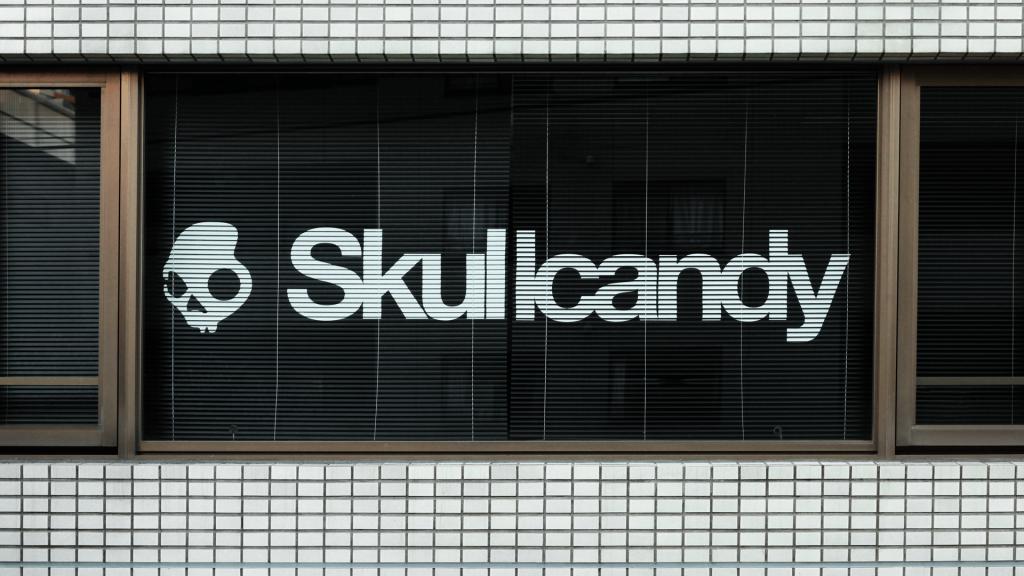 Skullcandy.com Featured Image