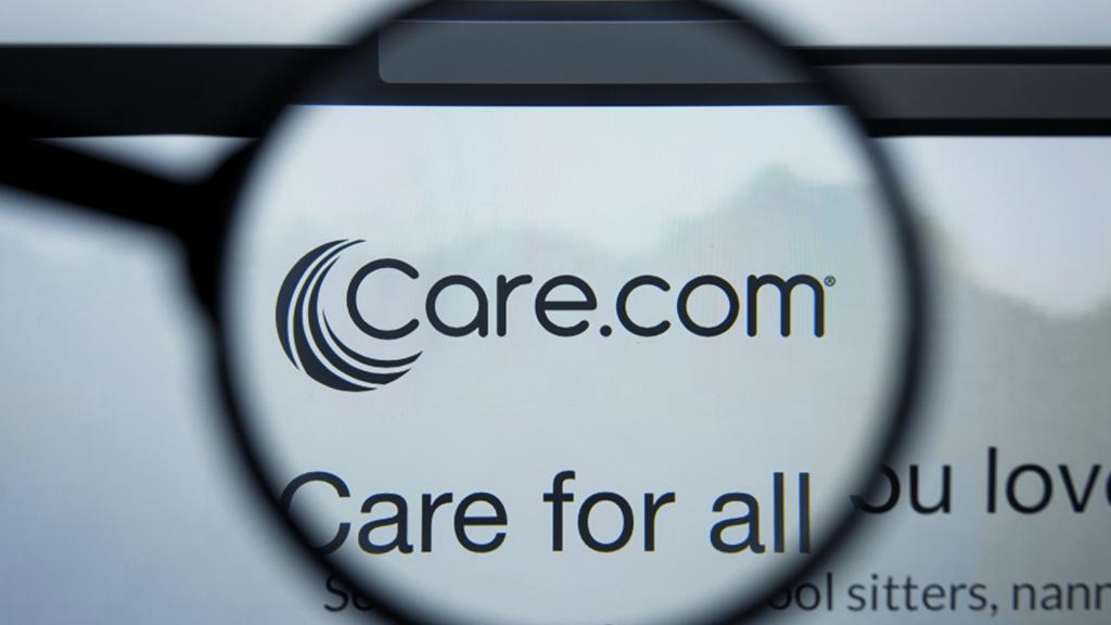 Care.com Featured Image