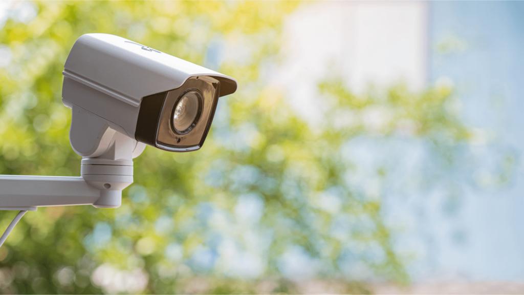 Defender Cameras Featured Image