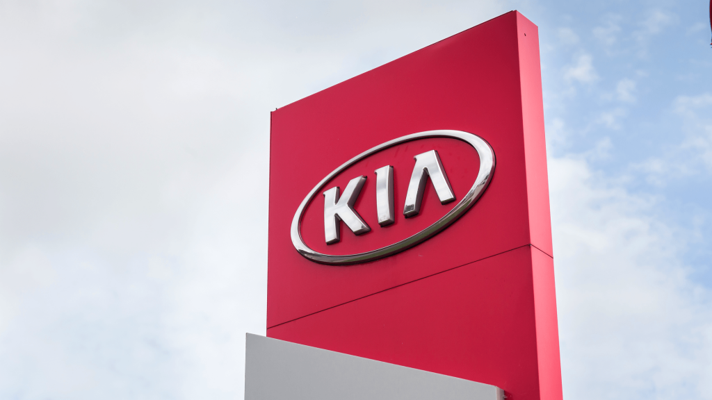 Kia Featured Image