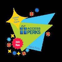 Savvy Perks Logo