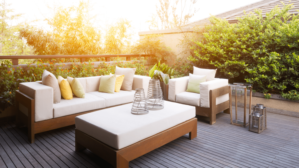 Abba Patio Featured Image