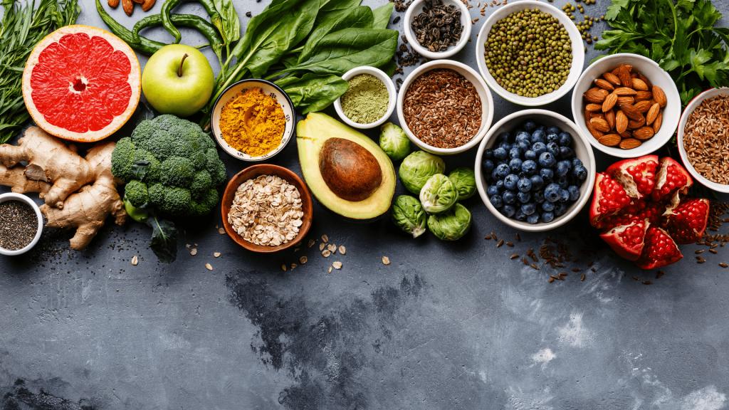 Rubert Organics Featured Image