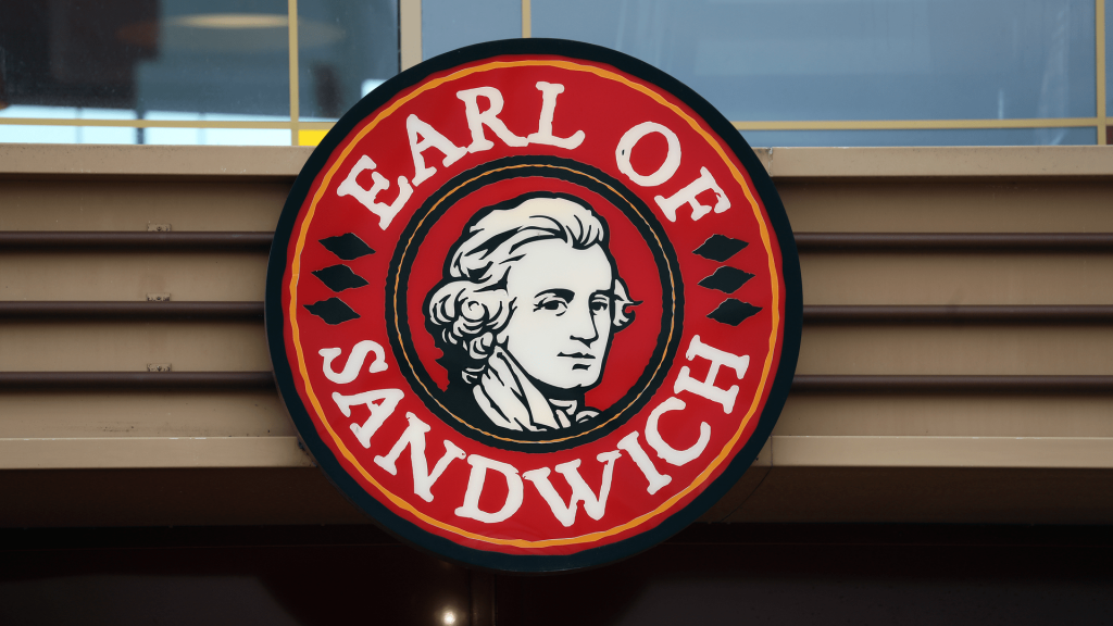 Earl of Sandwich Featured Image