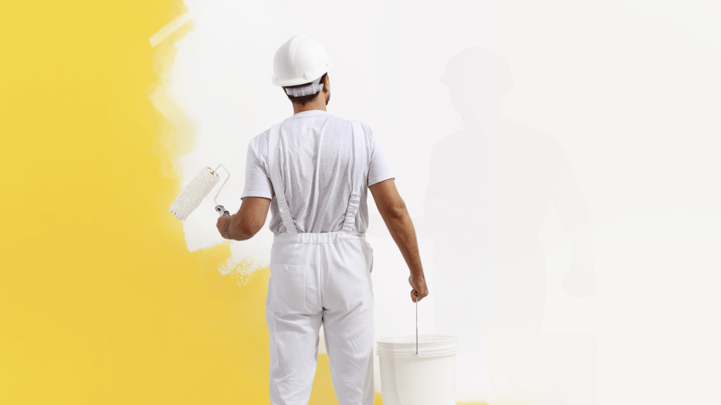 ProTect Painters Featured Image