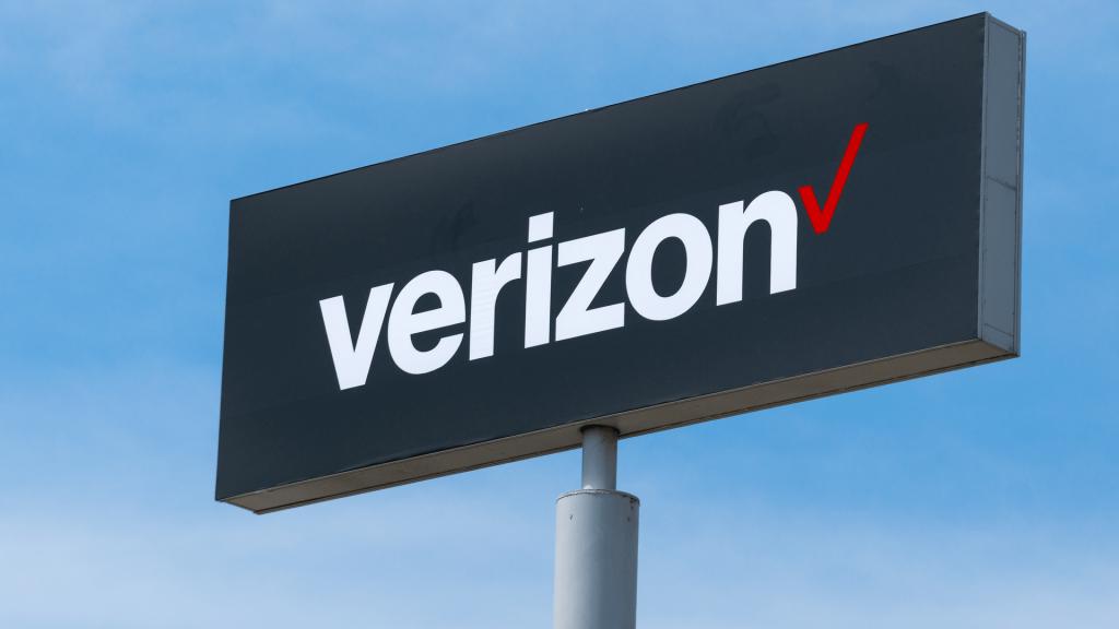 Verizon Wireless Featured Image