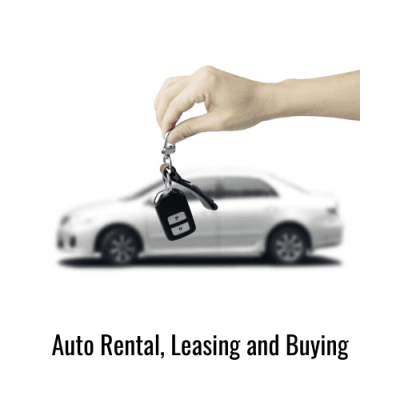 Auto-Rental-Leasing-and-Buying-Savvy-Perks