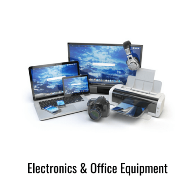 Electronics-and-Office-Equipment-Savvy-Perks