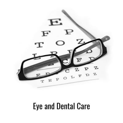Eye-and-Dental-Care-Savvy-Perks