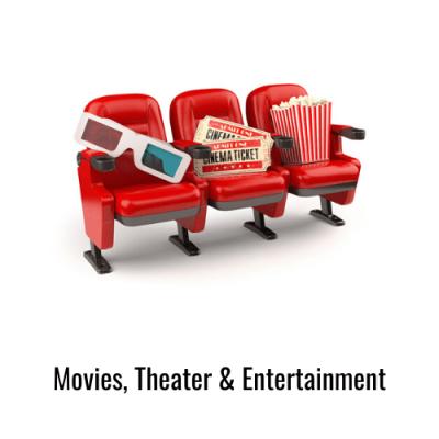 Movies-Theater-Savvy-Perks