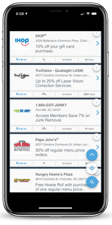 Savvy-Perks-Deals-on-Phone-600-x-1203-1-359x720