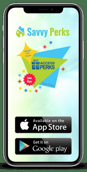 Savvy-Perks-on-White-SmartPhone-600-x-1180-1-366x720