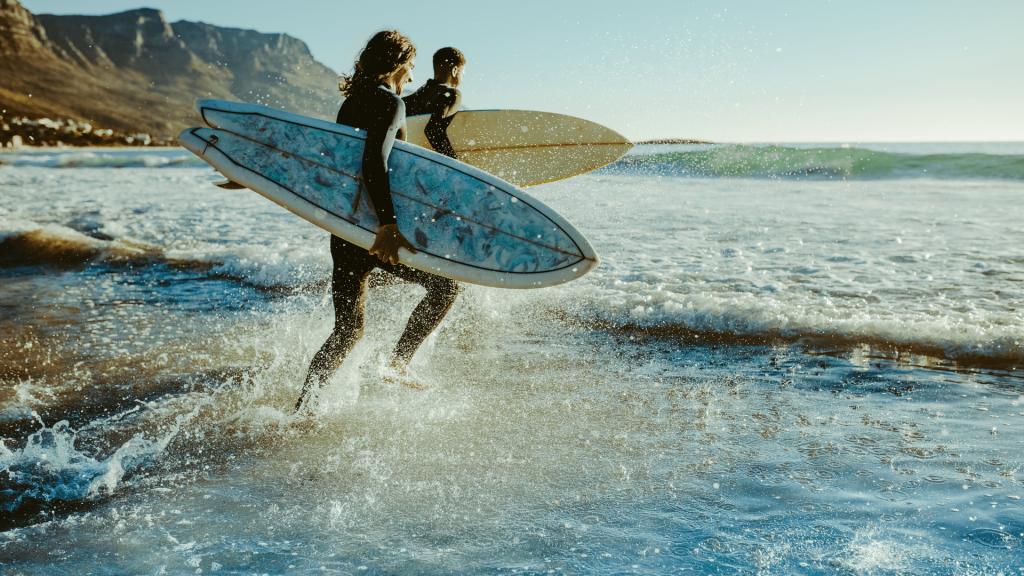 Wavehuggers Featured Image