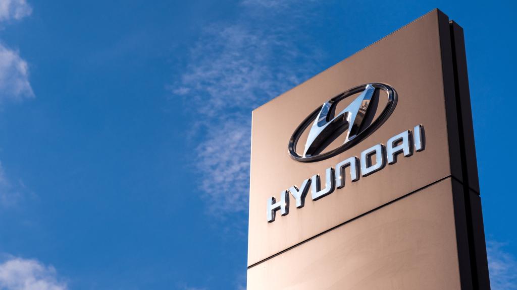 Hyundai Featured Image