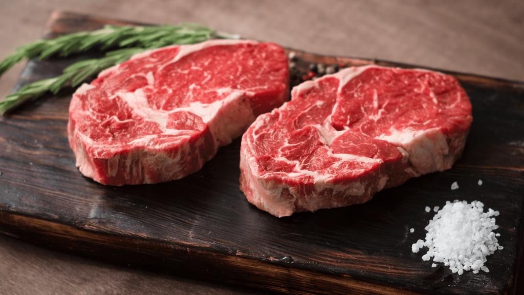 Kansas City Steak Company Featured Image