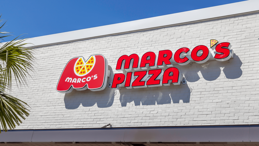 Marco's Pizza Featured Image