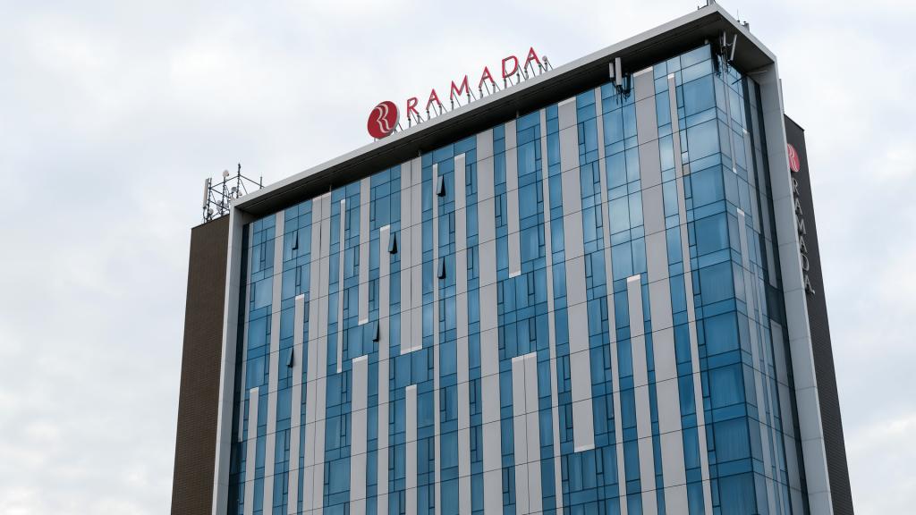 Ramada Featured Image