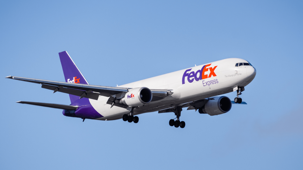FedEx Office Featured Image