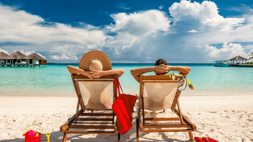 Sandals Resort Featured Image