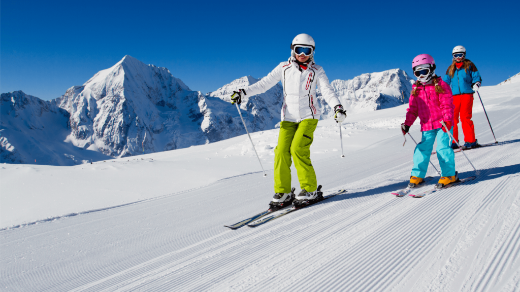 Teton Wasatch Ski Co. Featured Image