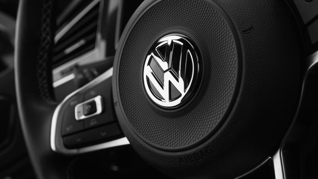 Volkswagen Featured Image