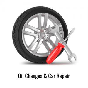 Oil-Changes-and-Car-Repair-Savvy-Perks